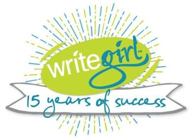 WriteGirl